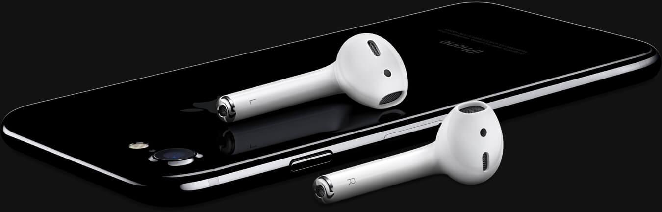 Probleme pe care posesorii de iPhone 7 le întâmpină
