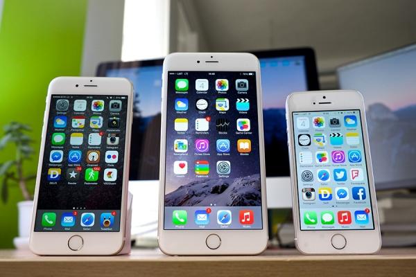 Cum să faci rost de mai mult spațiu pe iPhone