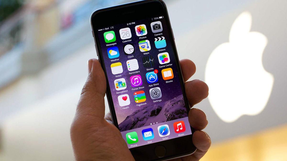 Cum să blochezi un iPhone cu iOS 10