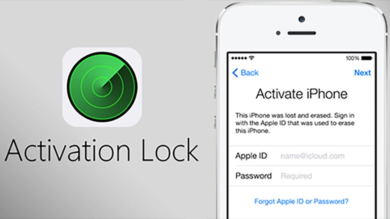 Apple închide inexplicabil pagina web unde poți verifica statusul unui iPhone
