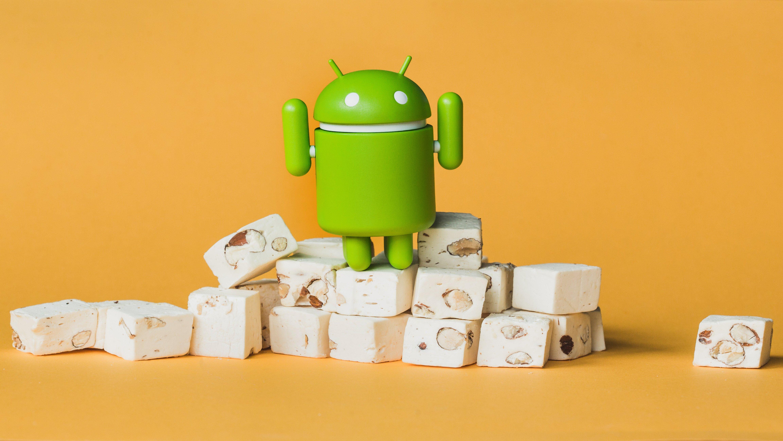 Android Nougat: data lansării și tot ce trebuie să știi despre noul OS