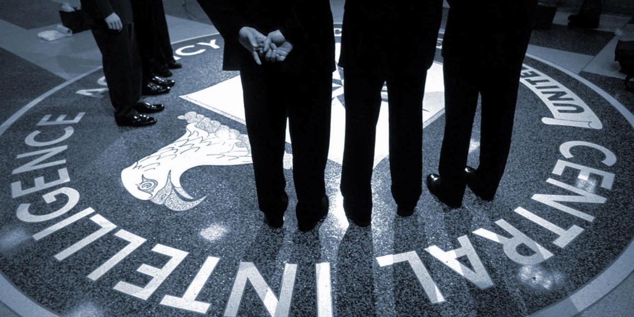 CIA-acuzatii de atac glassgsm service suceava