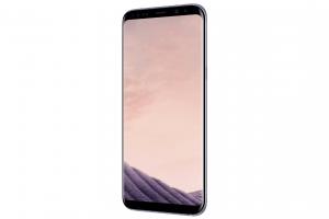 Galaxy S8 black glassgsm service gsm suceava