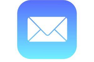 ios 10 mail app glassgsm service suceava