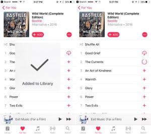 ios 10 music app glassgsm service suceava