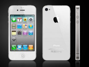 iphone 4 iphone 8 comparare glassgsm service gsm suceava