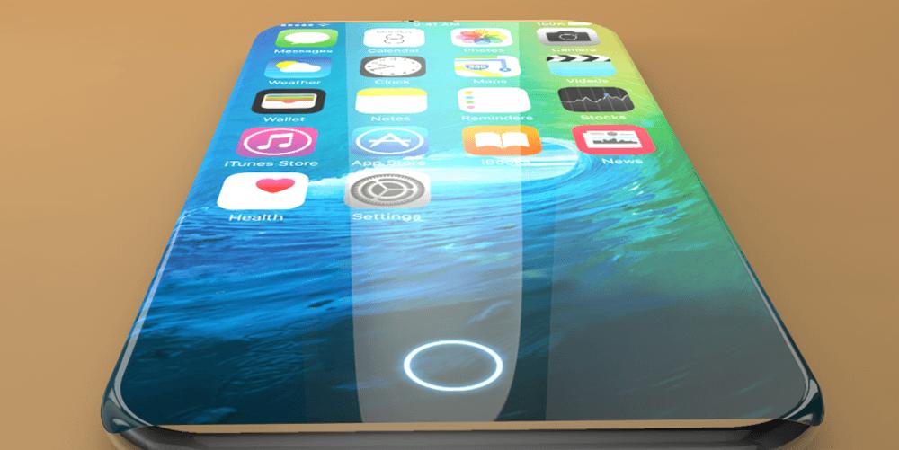 iphone 8 si iphone 8 edge concept glassgsm service gsm suceava