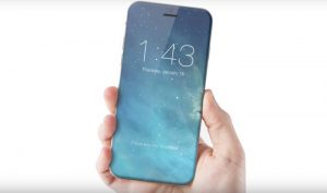 iphone 8 concept glassgsm service gsm suceava