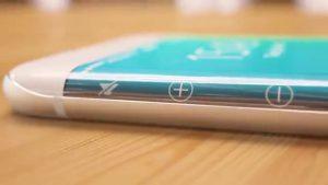 iphone 8 edge to edge display glassgsm service gsm suceava
