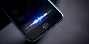 iphone 8 siri glassgsm service gsm suceava
