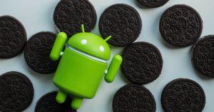 Android O glassgsm suceava