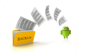 Android Backup glassgsm suceava