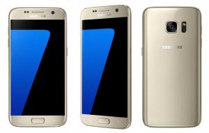 Samsung galaxy s7 glassgsm service gsm suceava