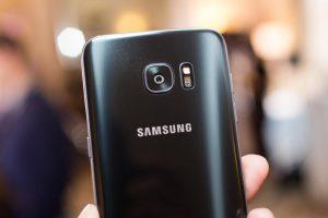 camera Samsung Galaxy S7 glassgsm suceava