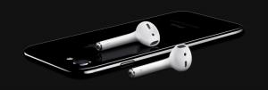 iphone 7 airpods glassgsm suceava