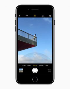 iphone 7 camera frontala glassgsm suceava