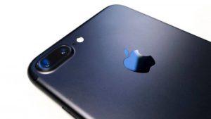 iphone 7 camera glassgsm suceava