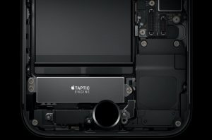 iphone 7 home button design glassgsm suceava