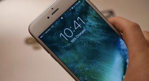 iphone 7 raise to wake glassgsm suceava