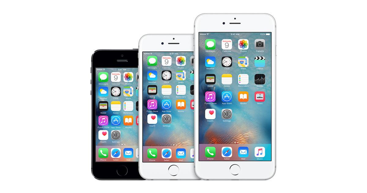iPhone 7S Plus – noi detalii și diferențele dintre acesta și iPhone 8