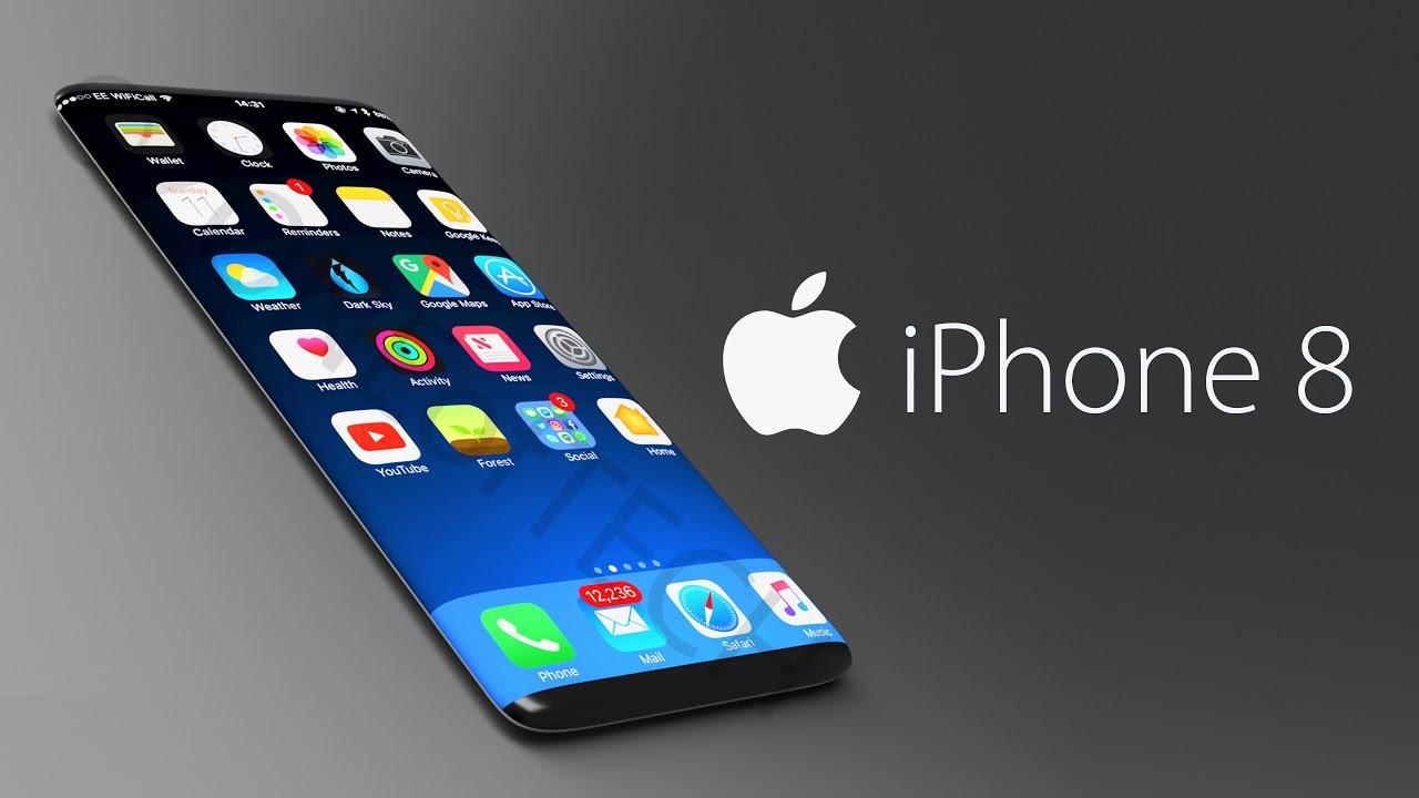 Noul chip A11 pentru iPhone 8