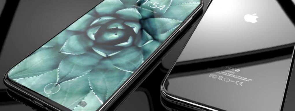 iPhone 8 și iPhone 7 – elemente distinctive esențiale