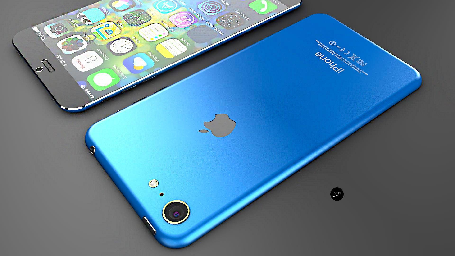 iPhone 9 va avea stylus