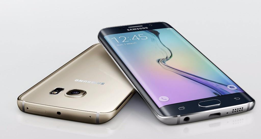 Samsung Galaxy S9 în competiție cu iPhone X