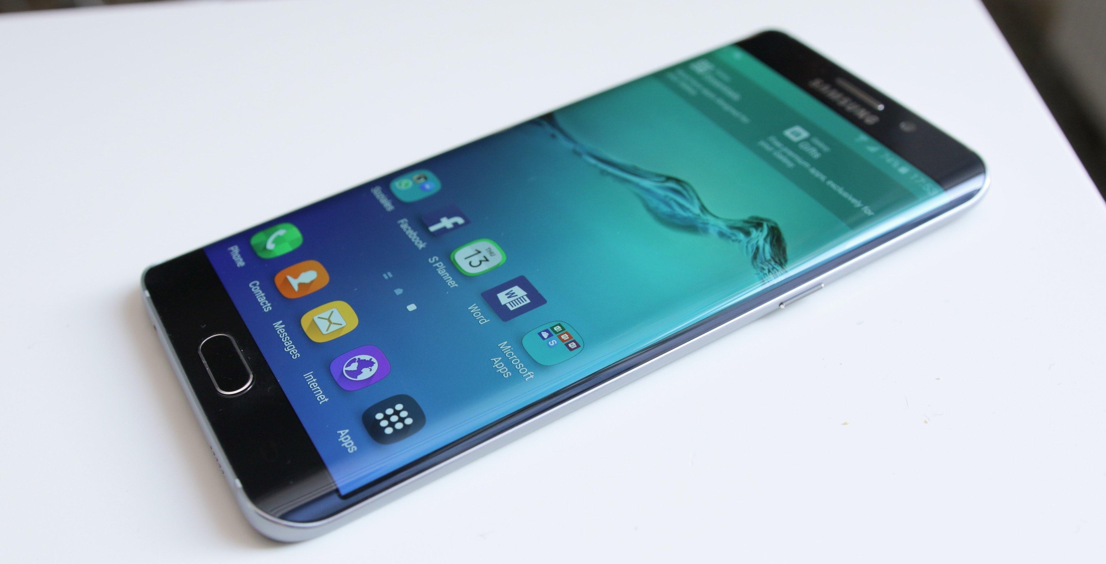 Samsung Galaxy S9 – lansarea va avea loc în primele zile ale lunii ianuarie 2018