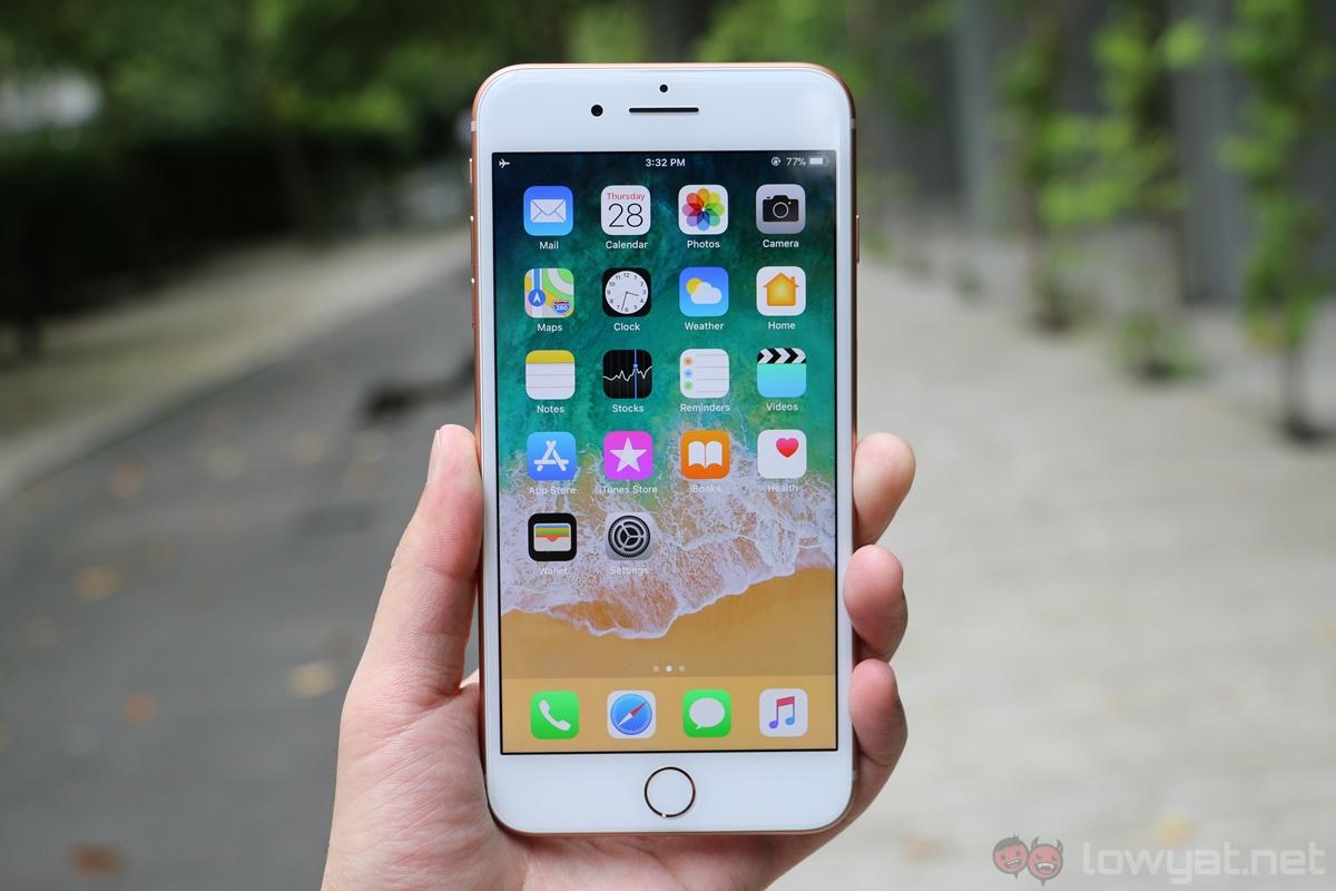 iPhone X – producție la capacitate maximă și funcții copiate de către alți producători