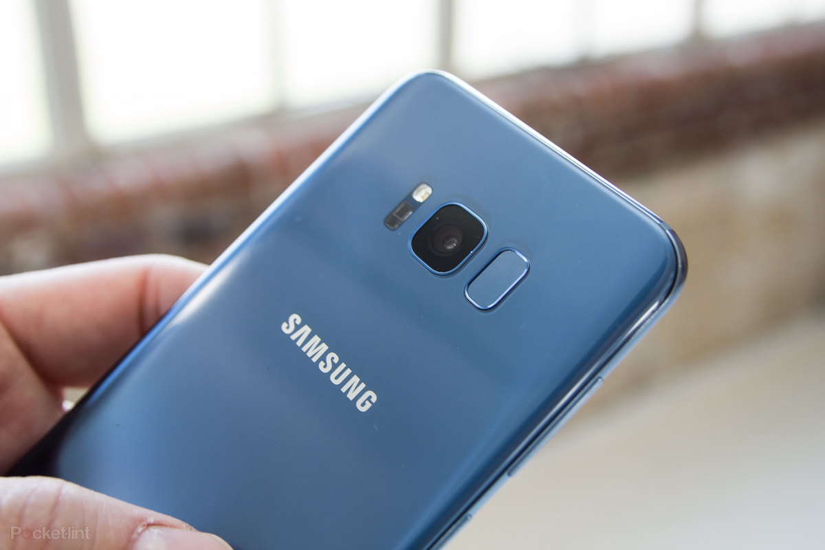 Samsung Galaxy S9 – noutăți despre design și lansare
