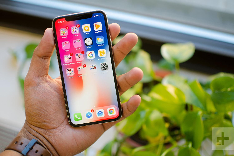iPhone X – topul caracteristicilor lăudate de către fani